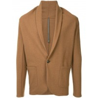 Kazuyuki Kumagai Perfectly Fitted Jacket 720 Cashmere 15% Men's Casual Blazers 13344205 JQCUUBW