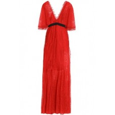ALICE McCALL Look Good, Feel Good lace gown Red New Products Discount 1188406768872010 maX9p0Dq