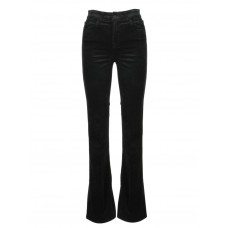 7 For All Mankind - 7 For All Mankind Flared Jeans - Women's Jeans BVRBNWB