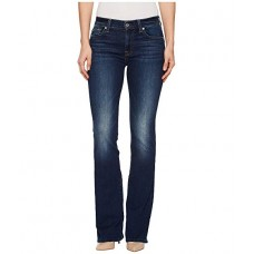 7 For All Mankind Bootcut Jeans in Moreno Choose Women's Size 9035294 TWNKOON