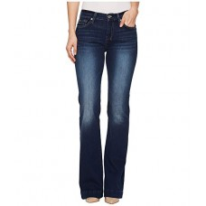 7 For All Mankind Dojo in Moreno Choose Women's Size 9052900 HGUBGOW