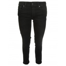 - Dondup Classic Jeans - Women's Jeans OMWPQJY