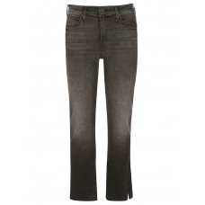 - Mother Distressed Jeans - Women's Jeans CPUQSFA